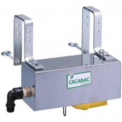Plovákový ventil LACABAC LA Buvette