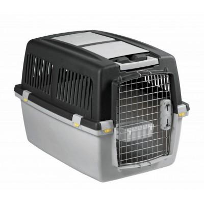 Transportní box GULLIVER MEGA, 70x50x51cm, do 18kg